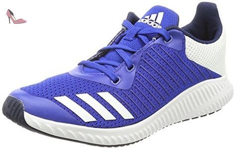 chaussures adidas sport fille