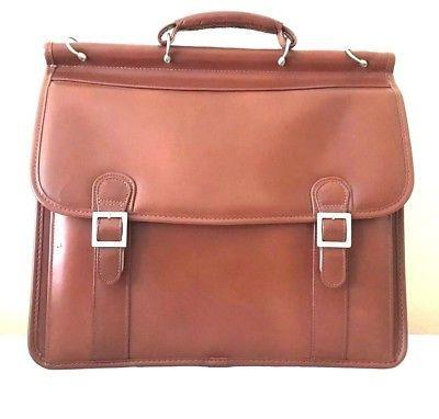 e11c8b8ec596 CAVALCANTI Pony Hair Leather Purse Made in Italy Tan Designer ...