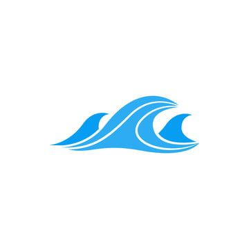 Sea Waves Icon Simple Style Style Icons Simple Icons Sea Icons Png And Vector With Transparent Background For Free Download Waves Icon Sea Waves Simple Icon