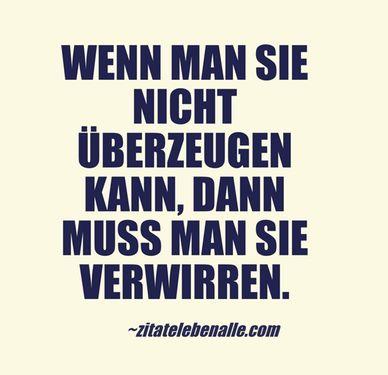 Whatsapp Status Liebe Sprueche Liebeszitate Für WhatsApp Status   ♤ Leben,  Liebe, Lust U0026 Frust   Pinterest