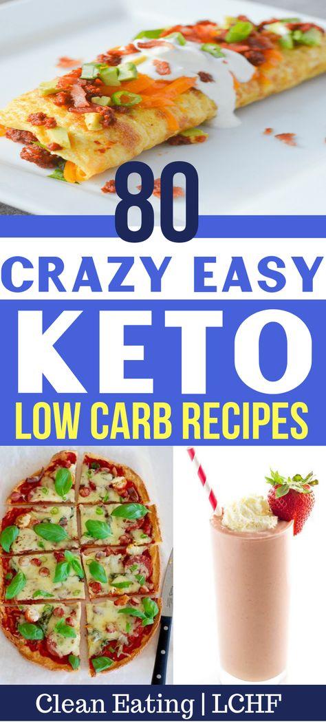 quickest way to lose weight #ketodietmenuplan #ketogenicdiet #vegetarianketorecipes