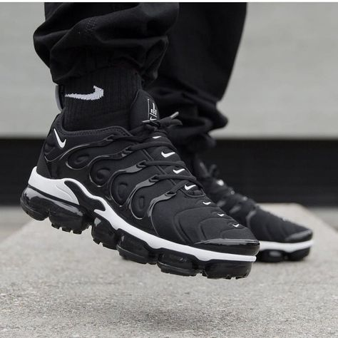 57 Clothes Ideas Mens Outfits Sneakers Nike Mens Casual Outfits