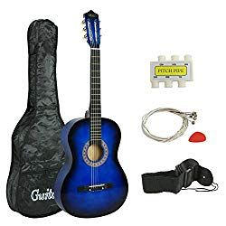 Best Gifts For 13 Year Old Boys Best Acoustic Guitar Best Guitar For Beginners Kids Acoustic Guitar
