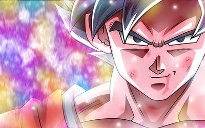 Telecharger Fonds D Ecran Bleu Goku Super Saiyan Bleu Dbs Le Portrait Le Super Saiyan Dieu Dragon Ball Super Manga Dragon Ball Sangoku Besthqwallpapers C Goku Sangoku Anime Garcons