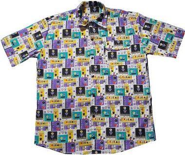 0c1850b52c865 Catu Street Wear (catustreetwear) en Pinterest