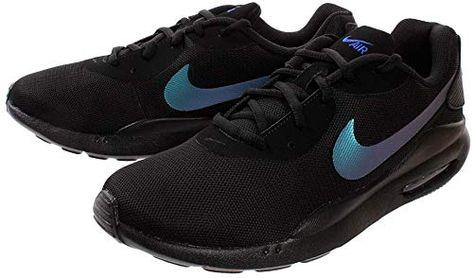 New Nike Air Max Oketo Mens Aq2235 001. fashion mens shoes