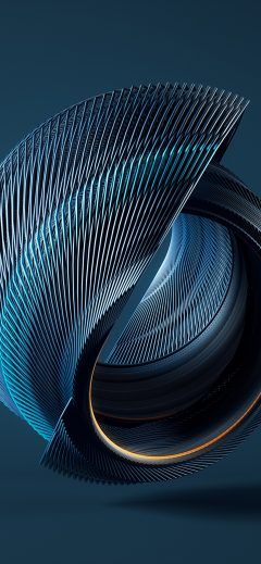 Iphone X Wallpapers In 2019 Blue Background Patterns