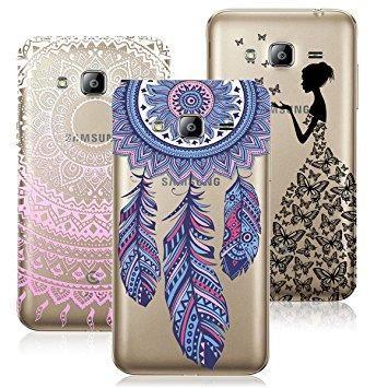 3 coques samsung j3 | Samsung galaxy j3, Galaxy j3, Iphone 11