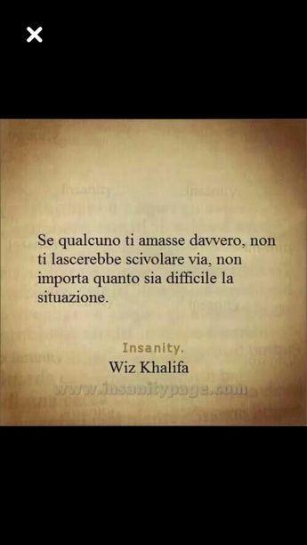 Immagini Frasi Celebri D Amore.Frasi Celebri Words Quotes Italian Quotes Life Quotes