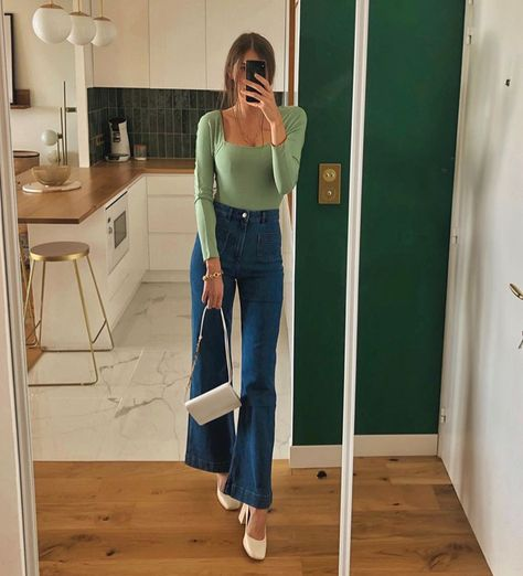 Woman's Fashion Inspo   tumblr lovechicstyle