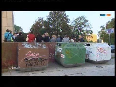 Maritim Hotel Halle (Saale)entlässt Belegschaft für Unterkunft für Flüch...