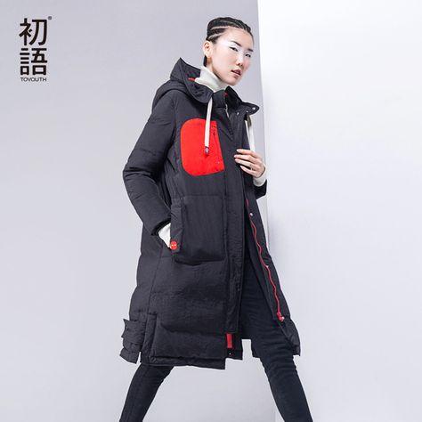Les manteaux femme 2019