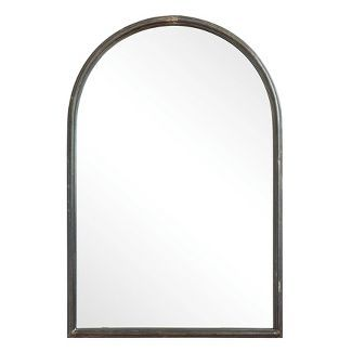 Mirrors Target Country Wall Mirrors Arch Mirror Mirror Wall