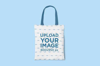 6179+ Tote Bag Mockup Online Best Free Mockups
