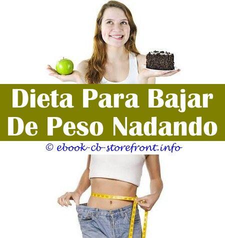 Adelgazar corriendo y haciendo dieta