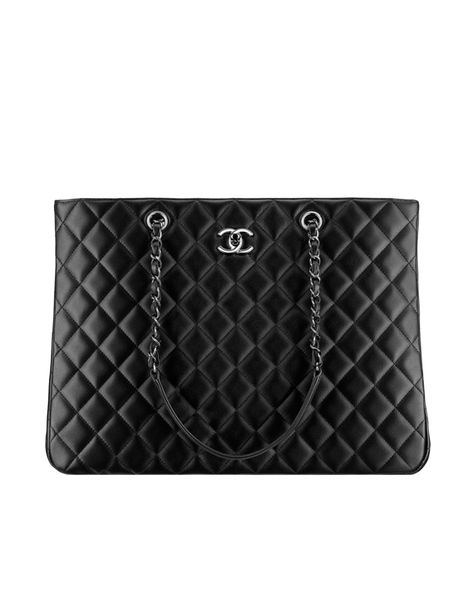 def16b6cc218 Find the Shopping bag in velvet touch… – CHANEL: at The RealReal is ...