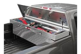 Best Truck Tool Box Or Make Your Own To Fit Your Pickup Truck Truck Tool Box Best Truck Tool Box Truck Tools
