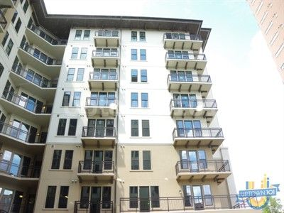 21 Cantabria Turtle Creek Uptown Dallas Apartments Ideas Turtle Creek Decorating On A Budget Cantabria