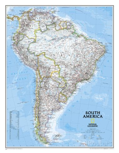 354 best Globes and Maps images on Pinterest Globes, Map globe and - fresh wendy gold world map