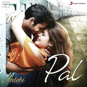 02 Pal Jalebi Arijit Singh Mp3 Song Download Mp3 Song Songs