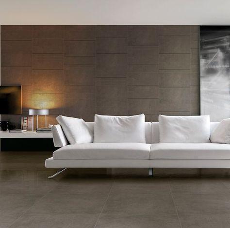20 best SOLS images on Pinterest Floors, Porcelain tiles and - das sofa oscar perfekte erganzung wohnumgebung