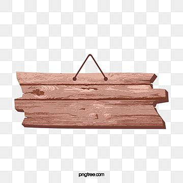 Cartoon Wooden Board Chart Illustration Wooden Board Chart Illustration Cartoon Chart Illustration Chart Png Transparent Clipart Image And Psd File For Free Wooden Board Wooden Wooden Textures