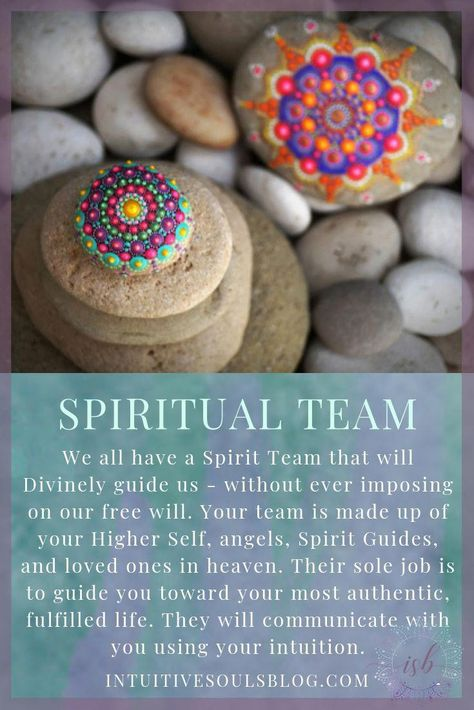 spiritual journey #Spirituality
