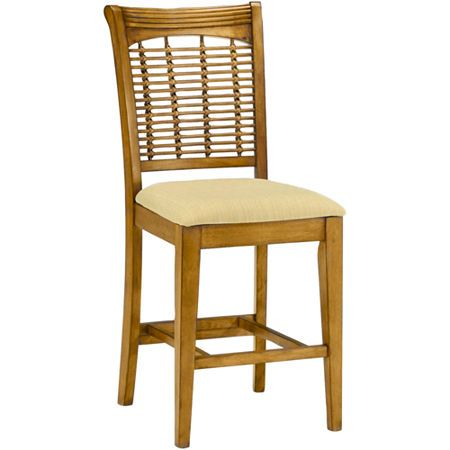 Everwood Set Of 2 Counter Height Dining Chairs Swivel Counter