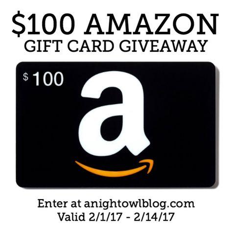 amazon gift card hack apk