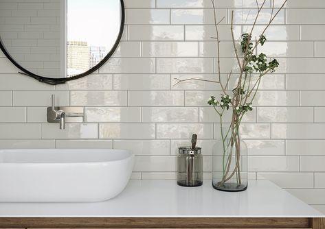 tile bathroom grout ceramic tile