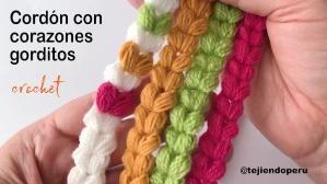 Best 10 ergahandmade: Crochet Tunic + Diagrams + Pattern + Video Tutorial – SkillOfKing.Com