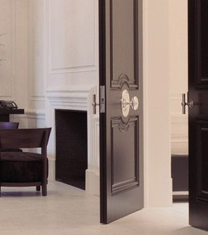 dramatic sliding doors separate. Main Entrance Concept | Interiors_entry Pinterest Entrance, Doors And Interiors Dramatic Sliding Separate G