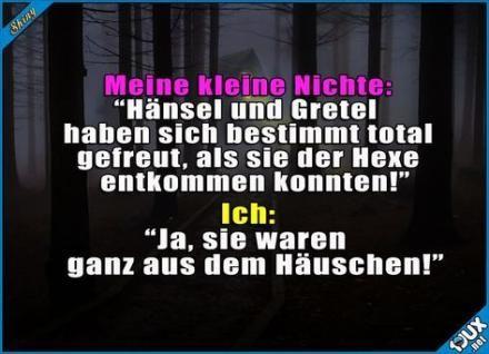 Humor Deutsch Bilder Haha 65 Ideas Humor Deutsch Humor Inappropriate Humor