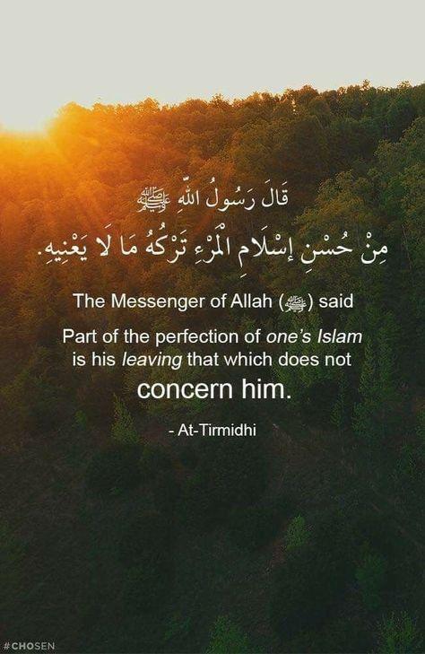 Innamal A Malu Binniyat Arabic : innamal, binniyat, arabic, Islamic, Quote, Ideas, Quotes,, Muslim, Inspirational, Quotes