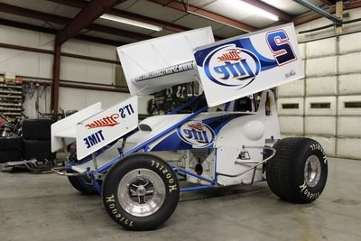 Most Exotic White And Blue Dirt Race Cars For Sale Photos Of Dirt