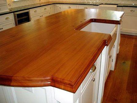 kitchen quartz lg viatera royal countertops traditional save projects countertop teak