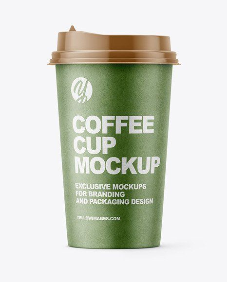 Download Drink Cup Mockup Free In 2020 Paper Coffee Cup Coffee Cups Yellow Coffee Cups PSD Mockup Templates