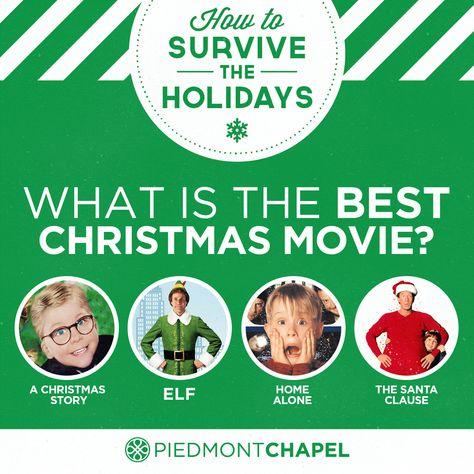 9 Easy Ideas For A Memorable Christmas Service (The Creative Pastor)