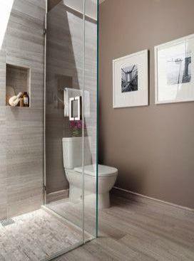 Pin Modern Bathrooms Images Get Estilo De Banheiro Decoracao Banheiro Wc Pequeno