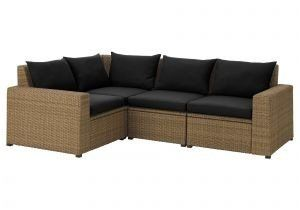 Weitlaufig Matratze Mit Fussen Outdoor Sectional Outdoor Sofa