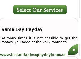 Springfield oregon payday loans image 3