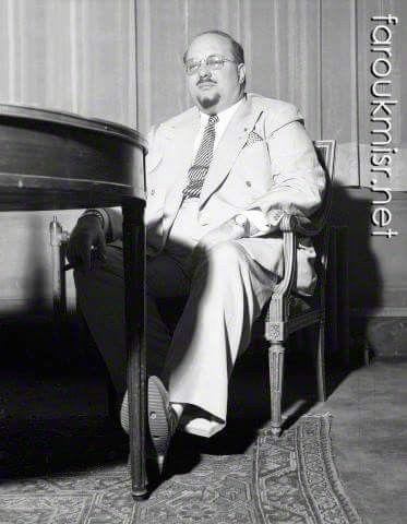ذكرى رحيل الملك فاروق فاروق الأول فرنسا 1956 الصفحة الرسمية لموقع الملك فاروق الاول فاروق مصر Reem Old Egypt Egypt Alexandria