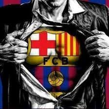 برشلونة خلفيات بحث Google Fotos Del Barca Logo De Barcelona Poster De Futbol