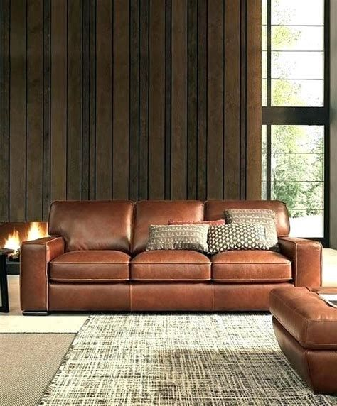 Marvelous 27 Best Furniture In Bangalore Best Leather Sofa Leather Sofa Leather Sofa Furniture