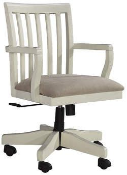 Remarkable Wayfair Christian Chair Beauty Snap Bankers Chair Home Ncnpc Chair Design For Home Ncnpcorg