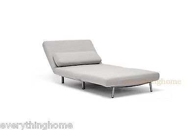 Emily Futon Chaise Lounger, Multiple Colors | home and garden | Pinterest | Chaise  lounges, Apartments and Apartment living