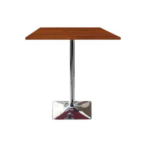 Tavolini Da Bar Prezzi.Tavoli Da Bar Modello Saturno Q Ideale Anche Per Pub