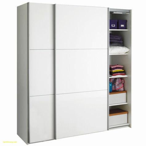 Interior Design Armoire A Chaussure Meuble Chaussure Cdiscount