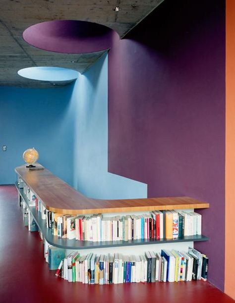 List Of Pinterest Reihenhaus Architektur Pictures Pinterest