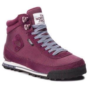 Buty Adidas Cw Snowpitch K G26575 Tecink Croyal Reablu Trekkingi I Trapery Kozaki I Inne Damskie Eobuwie Pl Boots The North Face Hiking Boots